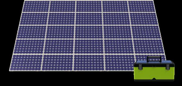energia_cero-mantenimiento_paneles_solares